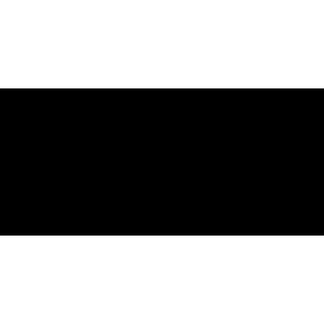 Árnyékoló hatszögek üvegfelületre (1db. kis hatszög 5*5,5 cm.)