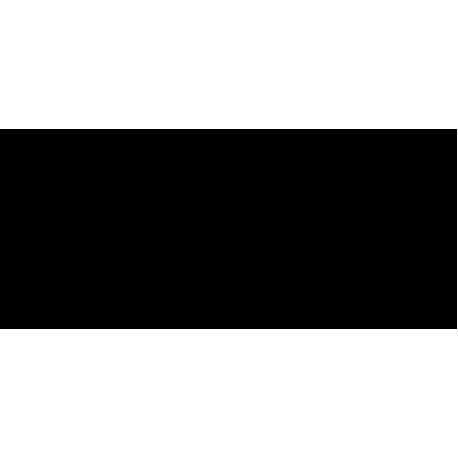 Árnyékoló négyzetek üvegfelületre (1 kis négyzet 3*3 cm.)