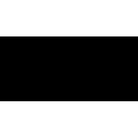 Árnyékoló négyzetek üvegfelületre (1 kis négyzet 1,5*1,5 cm.)